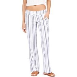 Roxy - Womens Oceansidepantyd Pants