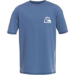 Quiksilver - Boys Herit Surf T-Shirt