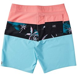 Billabong - Boys Tribong Pro Boardshorts