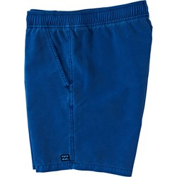 Billabong - Boys All Day Ovd Layback Boardshorts