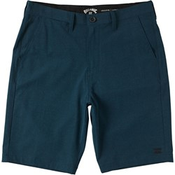 Billabong - Boys Crossfire Shorts