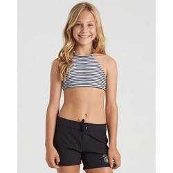 Billabong - Girls Night Out 4 Volley Boardshorts