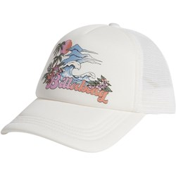 Billabong - Girls Ohana Hat