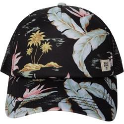 Billabong - Junior Heritage Mashup Hat