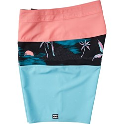 Billabong - Kids Tribong Pro Boardshorts