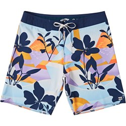 Billabong - Kids Sundays Pro Boardshorts