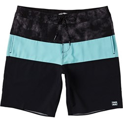 Billabong - Kids Tribong Lt Boardshorts