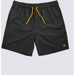 Element - Mens Canyon Wk Shorts