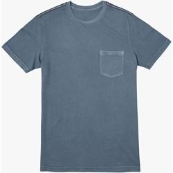 Rvca - Mens Ptc 2 Pigment Short Sleeve T-Shirt