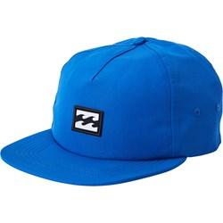 Billabong - Mens Platform Hat