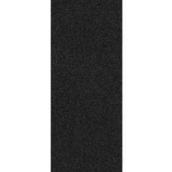 Element - Mens Black Grip