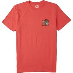 Billabong - Boys Mondo T-Shirt