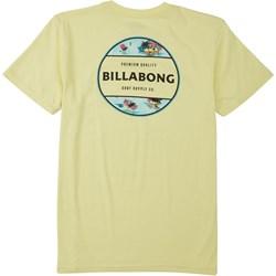 Billabong - Boys Rotor T-Shirt