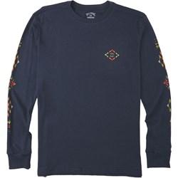 Billabong - Boys Dbah Ls T-Shirt