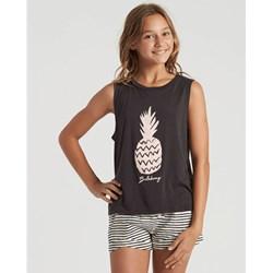 Billabong - Girls Sweet Pick T-Shirt