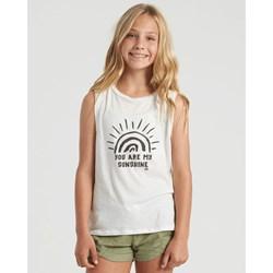 Billabong - Girls You Are My Sunshine T-Shirt