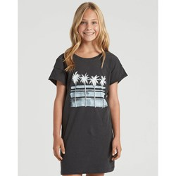 Billabong - Girls Free Fall Dress