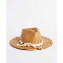 Billabong - Junior Pretty Twisted Hat