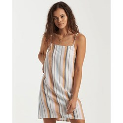 Billabong - Junior Day Dreamer Dress