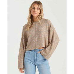 Billabong - Junior Sitting Pretty Sweater