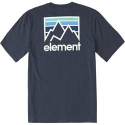 Element - Mens Joint T-Shirt