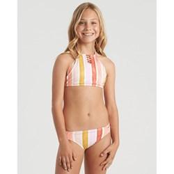 Billabong - Girls So Stoked High Neck Swimwear
