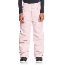 Roxy - Girls Diversion Pt Pants
