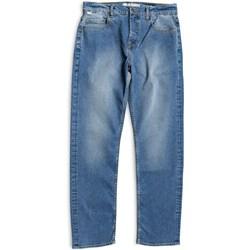 Element - Mens E03 Jeans