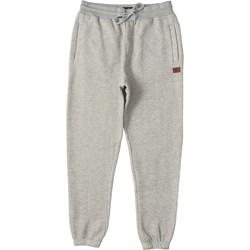 Billabong - Mens Balance Cuffed Pants