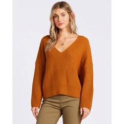 Billabong - Junior Its Me Sweater