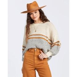 Billabong - Junior Wise Up Sweater