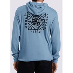 Element - Mens Ridge Art T-Shirt