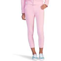 Roxy - Girls B Girls Plan Pants