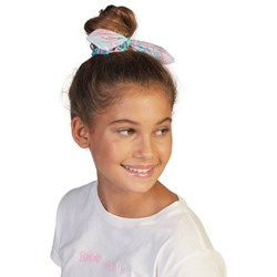 Roxy - Girls B Party Pack Hat