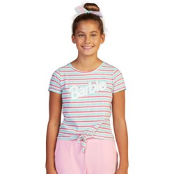 Roxy - Girls B From The Other Side T-Shirt