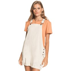 Roxy - Junior Low Rising Dress
