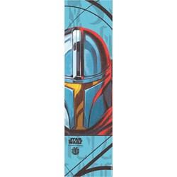 Element - Mens Star Wars Mando Grip