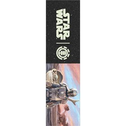 Element - Mens Star Wars Hunter And Prey Grip