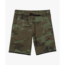 RVCA - Mens Sport Iv Shorts