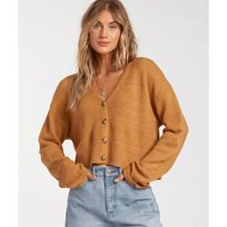 Billabong - Junior Short N Sweet Sweater