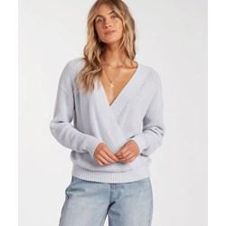Billabong - Junior Bring It Sweater
