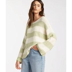 Billabong - Junior Lost Paradise Sweater