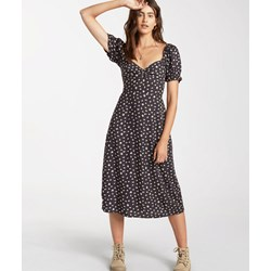 Billabong - Junior Love Letters Dress