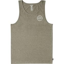 Billabong - Mens Rotor Arch Tk T-Shirt