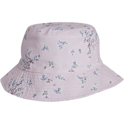 Billabong - Junior Party On Hat