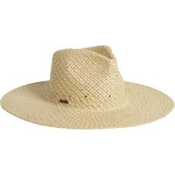 Billabong - Junior Sun Rays Hat