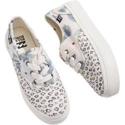 Billabong - Junior Sweet Summer Shoes
