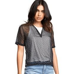RVCA - Junior Sky Woven Shirt