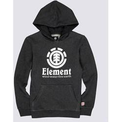 Element - Boys Vertical Hood Boy Hoodie