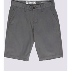 Element - Boys Howland Classic Boy Shorts